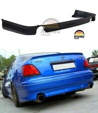 Artisan Spirits Rear Lip for Lexus GS300 GS430 97-05 Aristo Bumper Diffuser