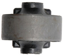 Suspension Control Arm Bushing Front Lower Rear McQuay-Norris FB839