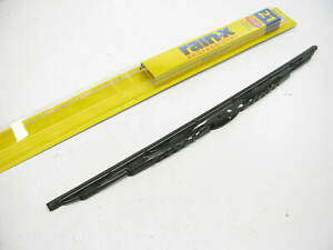 "Rain-x RX30121 Windshield Wiper Blade 21"" Inches"
