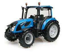 Landini 4.105 Trattore Tractor 1 32 Model 4944 Universal Hobbies