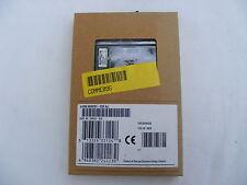 COMPAQ 269087-B25 512 RAM DDR 266 MHZ DIMM 200 pin RAM modulo Laptop
