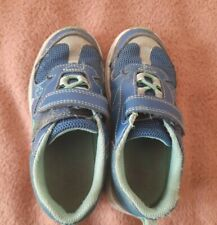 Girls Shoes/Trainers,Clarks,10.5 F