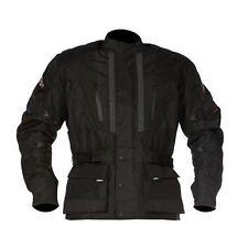 Unisex Adult Nylon Exact RST Motorcycle Jackets