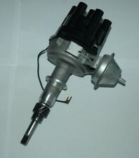 GRAY MARINE ENGINE AO-232 NOS/NEW DELCO REMY #1110340 6 CYL DISTRIBUTOR W/CAP