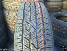 WINTERREIFEN 195/55 R16 87T (DOT:16) m+s Runderneuert -EU- Reifen Winter  (R16