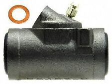 ACDelco 18E568 Front Left Wheel Cylinder