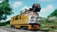 THOMAS & FRIENDS Diesel 10 New in Box