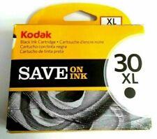 Kodak 30XL
