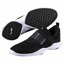 PUMA Fitness Damen Fitness & Laufschuhe günstig kaufen | eBay