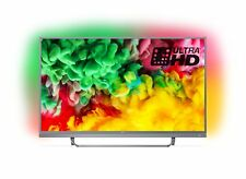 Philips 55PUS6803 55 Inch Smart UHD Amiblight TV with HDR