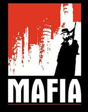 Mafia - PC - UK/PAL