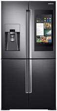 NEW Samsung 825L French Door Fridge SRF825BFH4