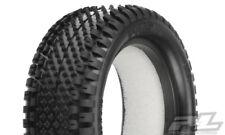 """Pro-Line PRO8265-103 Prism Carpet 2.2"""" 1/10 4WD Buggy Front Tires (2) (Z3)"""
