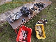 Polrad Rotor generator F4T260 Yamaha M304E YFM660R Raptor 660 ggf Grizzly Rhino