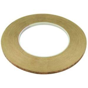 Adhesive PCB Circuit Board Copper Track