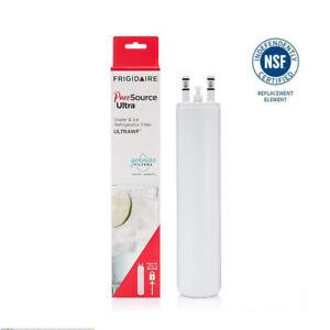 Frigidaire Ultra ULTRAWF PureSource 241791601 Refrigerator Water Filter 1Count