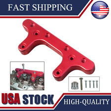 Engine Valve Spring Compressor Tool Fits Ford Mustang GT F150 4.6L 5.4L Lincoln