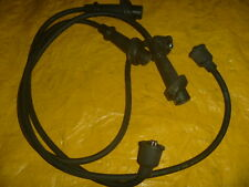 New 91-00 Plymouth Chevrolet 11-305X Perfect Value Spark Plug Ignition Wire Set
