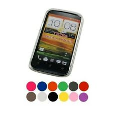 UK ON625-CB TPU Case for HTC Desire X