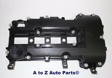 2011-2017 Chevy Cruze Sonic, Trax, Encore, Buick GM 1.4L Valve Cover W/Seal, OEM