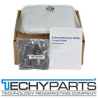 Extreme Networks WiNG AP 7522 802.11ac/802.11n Access Point AP-7522-67030-US