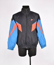 NIKE Vintage Retro Men Jumper Size M