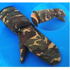 Pet Dog, Cat, Lizard, Hamster, Anti-biting Gloves Avoid Biting the Hands