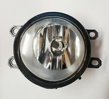 New left driver fog light for 2006 2007 2008 2009 2010 2011 2012 Toyota RAV4