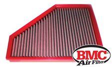 BMW 3 Series Diesel (06>) BMC Performance Replacement Panel Air Filter FB479/20