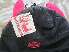 Unbranded Fleece Camping & Hiking Clothing