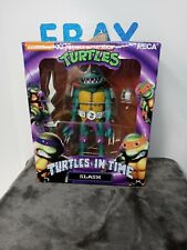 Teenage Mutant Ninja Turtles NECA Figure