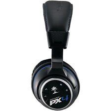 Turtle Beach Ear Force PX4 Wireless Headset (PS4)