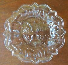 "McKee Rock Crystal Clear 6 ¼"" Bread & Butter Plate(s)"