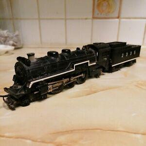 Tri-ang Model Pacific Train OO Gauge railway models Hornby Models Locomotive