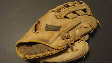 Vintage Ted Williams Baseball Glove Signature Model 16156