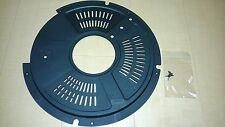 Technics Turntable Main PCB board Cover SL-1200/1210 mk2/3/3D/5/5G/6