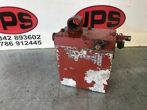 Hydraulic cab tilting pump 41241683...........2005 Iveco Stralis Lorry £60+VAT
