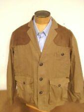 Cappotti e giacche da uomo beige Woolrich