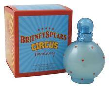 Britney Spears Circus Fantasy 100ml Eau de Parfum Spray for Women - New