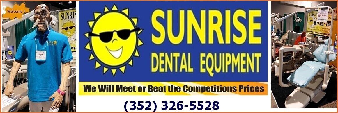 Sunrise Dental Equipment
