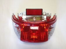 Sunny/ Tao Tao Rear Tail Light 49cc - 50cc GY6 Engine Chinese SCOOTER 931