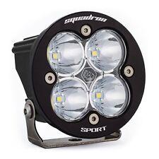 Baja Designs Squadron-R Sport ATV LED Light Spot Led Pattern