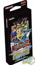 Yu-Gi-Oh Movie Pack Edition Secrète : The Darkside of Dimensions VF Neuf Scellée