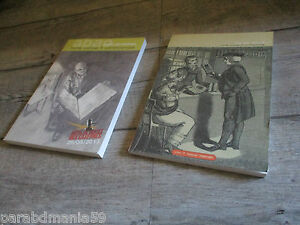 Lot catalogues d encheres livres anciens&contemporains