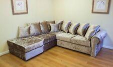 corner sectional sofa beds for sale ebay rh ebay co uk