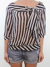Blouse 3/4 Sleeve Regular NEXT Tops & Shirts for Women