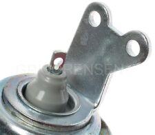 Carburetor Choke Pull Off-Pull-off GP SORENSEN 779-041