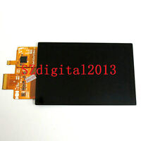 New LCD Display Screen For Olympus OM-D EM5 E-M5 Digital Camera + Touch