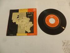 """HET GOEDE DOEL - Belgie - 1982 Dutch 2-track 7"""" Juke Box Single"""