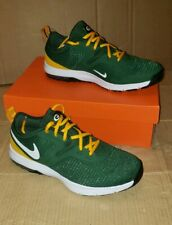 Nike Air Max Typha 2 NFL Green Bay for